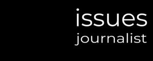 Logo urban issues